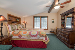 8374 Bleistein Rd Colden NY-large-016-4-Bedroom-1498x1000-72dpi (1)