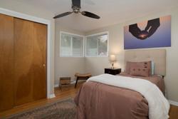 286 Parkdale Ave East Aurora-print-009-7-Bedroom-3000x2004-300dpi