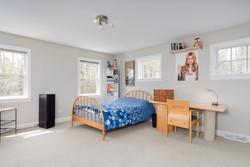 475 Porterville Rd East Aurora-large-015-8-Bedroom-1498x1000-72dpi