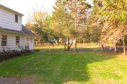 10 Hillcrest Rd East Aurora NY-large-021-Back Yard-1499x1000-72dpi