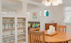 54 Hamlin Ave East Aurora NY-large-006-15-Dining Room-1498x1000-72dpi