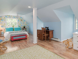 920 N Star Rd East Aurora NY-large-017-3-Bedroom-1498x1000-72dpi
