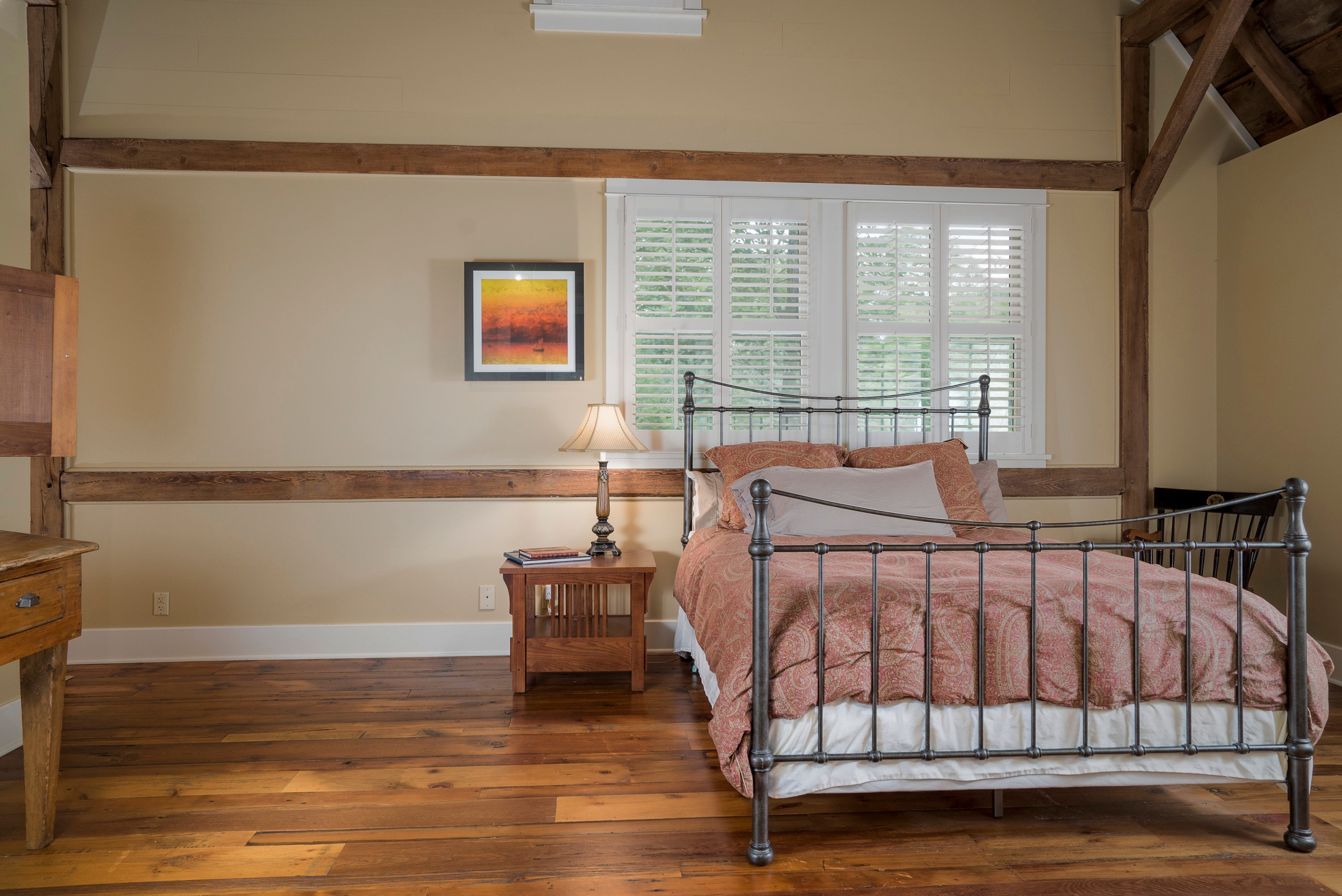 2651 Bowen Rd Elma Center NY-print-017-Master Bedroom-3000x2004-300dpi