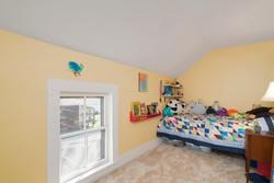 185 S Grove St East Aurora NY-large-016-4-Bathroom-1498x1000-72dpi