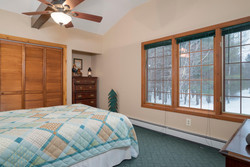 8374 Bleistein Rd Colden NY-large-017-19-Bedroom-1498x1000-72dpi (1)