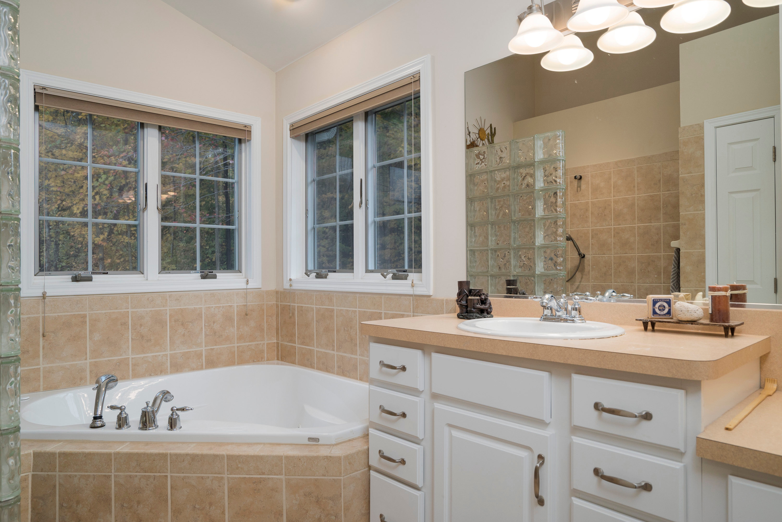 6142 Hillcroft Dr Boston NY-print-012-14-Master Bath-3000x2004-300dpi