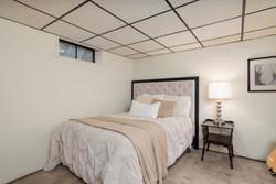 286 Parkdale Ave East Aurora-print-013-1-Bedroom-3000x2004-300dpi