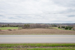 6738 East Creek South Wales NY-large-020-View-1500x999-72dpi