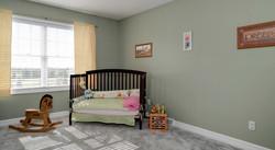 7289 Center St Holland NY-large-015-1-Bedroom-1498x1000-72dpi