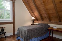 2651 Bowen Rd Elma Center NY-print-020-Bedroom-3000x2004-300dpi