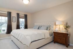 67 Avian Way Lancaster NY-large-010-10-Master Bedroom-1498x1000-72dpi