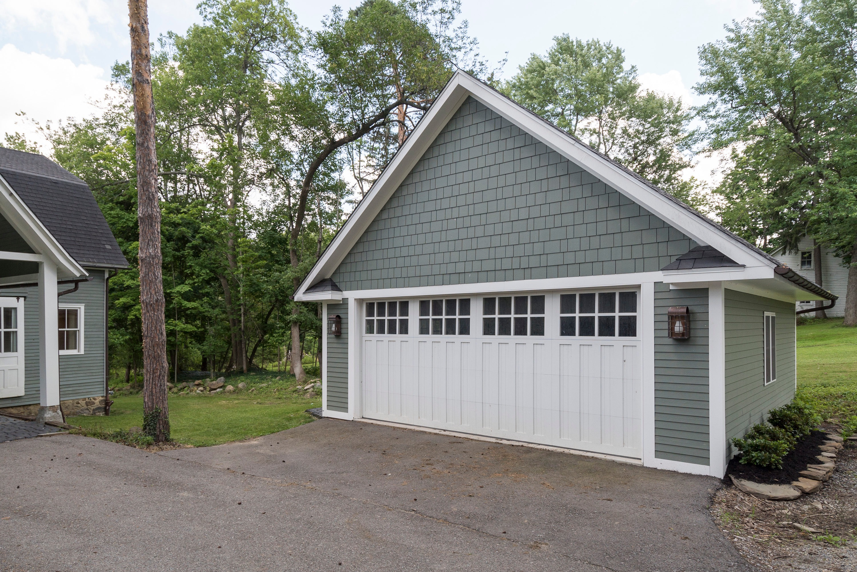 2651 Bowen Rd Elma Center NY-print-027-Garage-3000x2004-300dpi