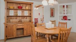 54 Hamlin Ave East Aurora NY-large-005-3-Dining Room-1498x1000-72dpi