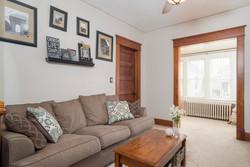 55 Benson Ave Buffalo NY 14224-large-005-2-Living Room-1498x1000-72dpi