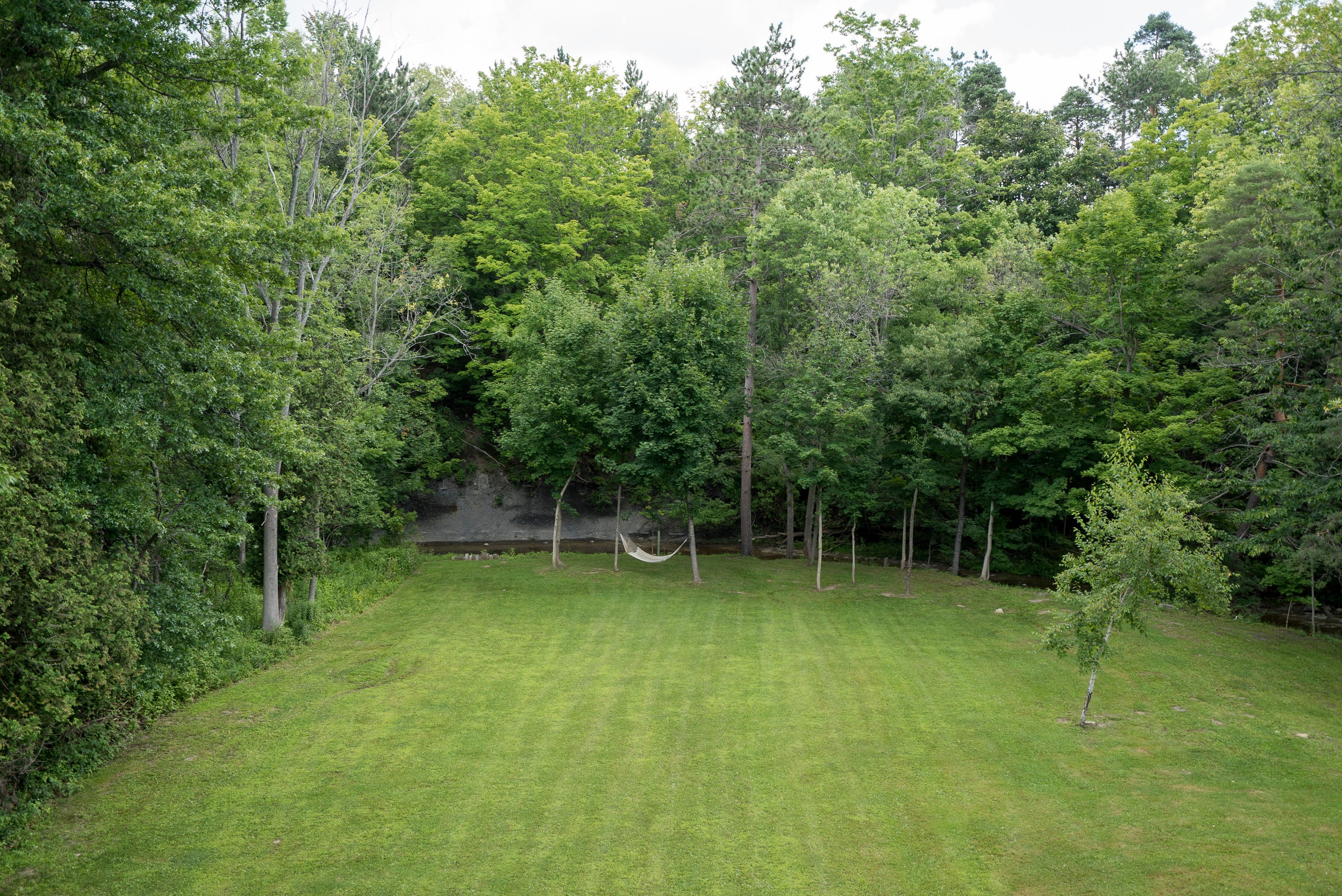2651 Bowen Rd Elma Center NY-print-028-Back Yard-3000x2004-300dpi