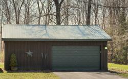 8374 Bleistein Rd Colden NY-large-032-33-Garage-1500x1000-72dpi