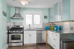 94 Center St East Aurora NY-large-008-8-Kitchen-1498x1000-72dpi