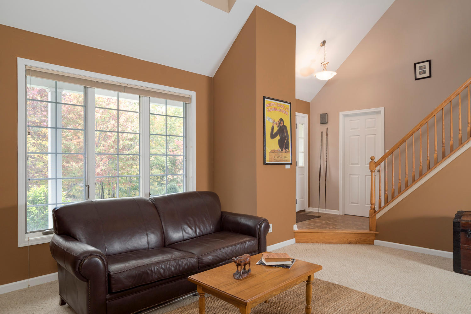6142 Hillcroft Dr Boston NY-large-005-20-Living Room-1498x1000-72dpi