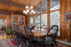 8374 Bleistein Rd Colden NY-large-007-22-Dining Room-1498x1000-72dpi