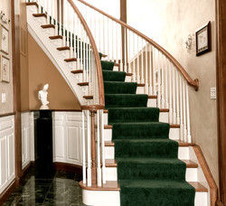 246 Willardshire Rd East-large-019-Staircase-1499x1000-72dpi