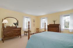 475 Porterville Rd East Aurora-large-016-4-Bedroom-1498x1000-72dpi