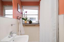 185 S Grove St East Aurora NY-large-018-1-Bedroom-1498x1000-72dpi
