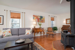 185 S Grove St East Aurora NY-large-004-14-Living Room-1498x1000-72dpi