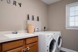 241 Reiter Rd East Aurora NY-large-022-4-Laundry-1498x1000-72dpi
