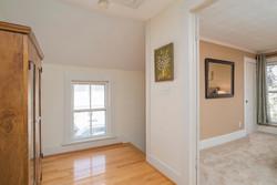 185 S Grove St East Aurora NY-large-013-5-Second Floor Landing-1498x1000-72dpi