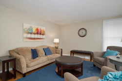 286 Parkdale Ave East Aurora-print-002-12-Living Room-3000x2004-300dpi