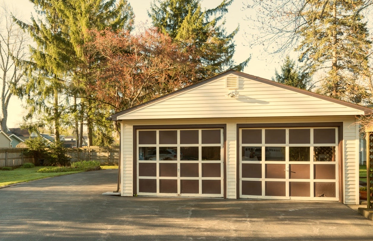 54 Hamlin Ave East Aurora NY-large-022-21-Garage-1498x1000-72dpi