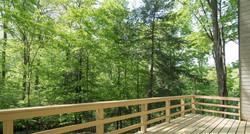 1000 Quaker Rd Orchard Park NY-large-025-20-Deck-1498x1000-72dpi