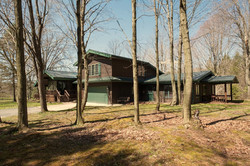 8374 Bleistein Rd Colden NY-large-002-29-Exterior-1500x1000-72dpi