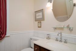 36 Timberlake Dr Orchard Park-large-019-16-Bathroom-1498x1000-72dpi