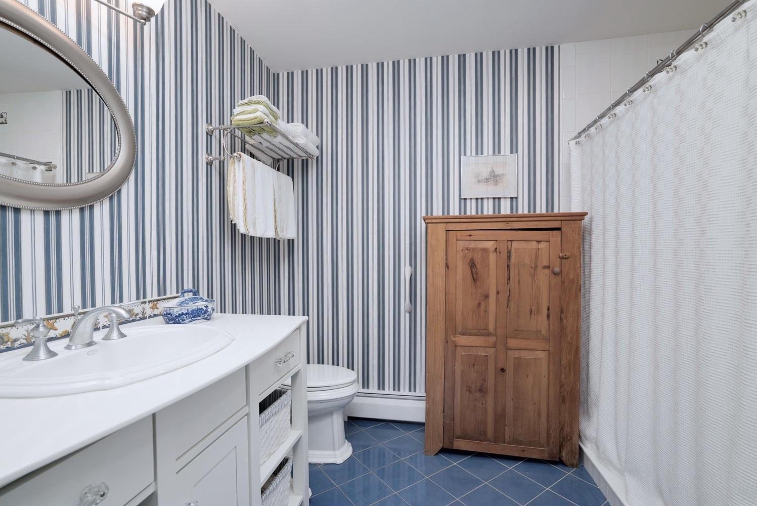 920 N Star Rd East Aurora NY-large-014-13-Master Bath-1498x1000-72dpi