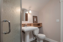 1051 Olean Rd East Aurora NY-large-018-1-Bathroom-1498x1000-72dpi