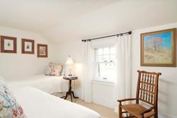 3011 W Blood Rd East Aurora NY-large-013-4-Bedroom-1498x1000-72dpi