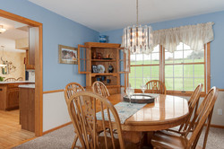 6738 East Creek South Wales NY-large-005-Dining Room-1500x999-72dpi