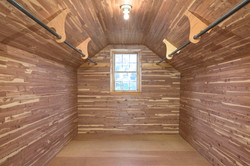 10 Hillcrest Rd East Aurora NY-large-016-Cedar Closet-1499x1000-72dpi