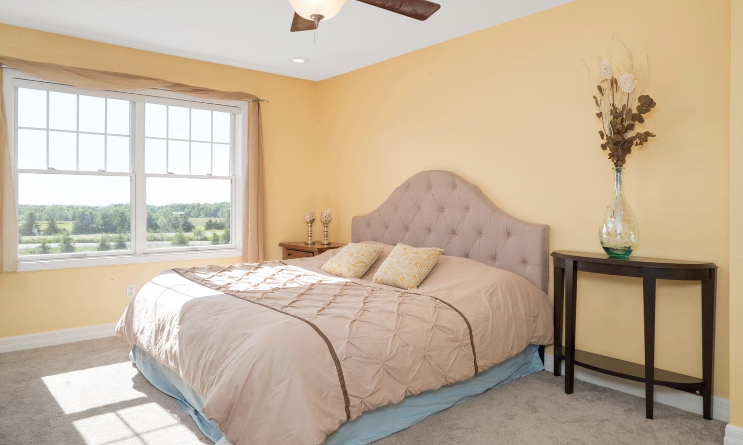 7289 Center St Holland NY-large-010-2-Master Bedroom-1498x1000-72dpi