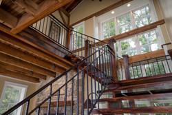 2651 Bowen Rd Elma Center NY-print-010-Stairway-3000x2004-300dpi