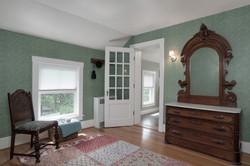 1051 Olean Rd East Aurora NY-large-015-6-Bedroom-1498x1000-72dpi