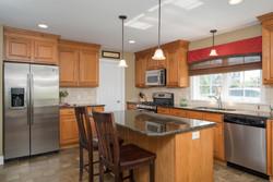 241 Reiter Rd East Aurora NY-large-010-25-Kitchen-1498x1000-72dpi