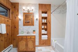 54 Hamlin Ave East Aurora NY-large-014-8-Master Bath-1498x1000-72dpi