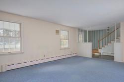 10 Hillcrest Rd East Aurora NY-large-003-Living Room-1499x1000-72dpi