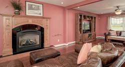 7289 Center St Holland NY-large-002-13-Living Room-1498x1000-72dpi