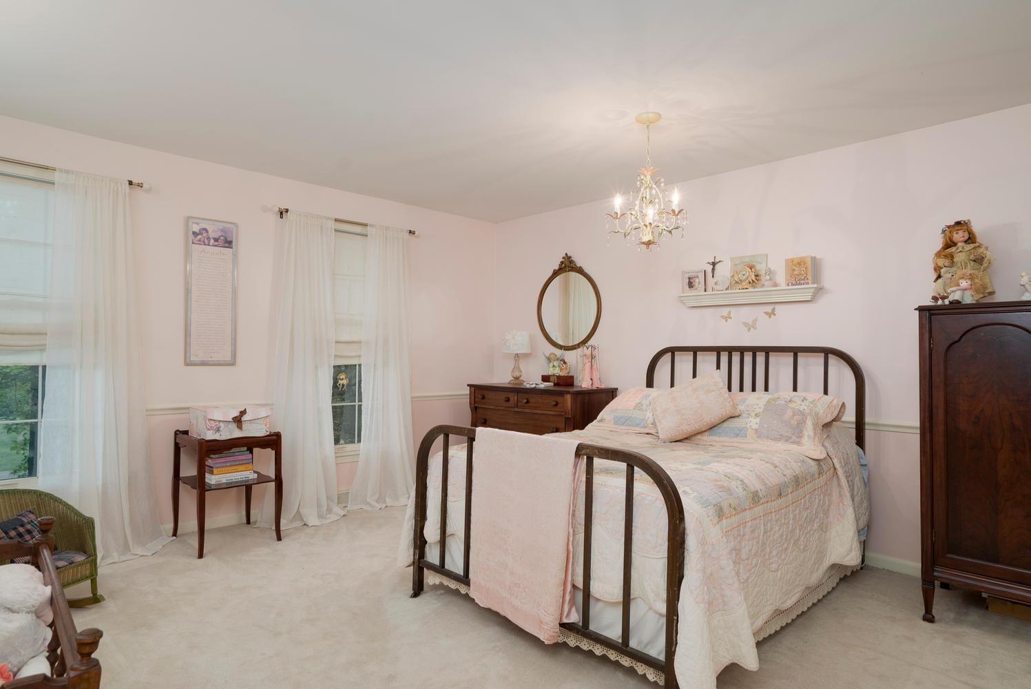 36 Timberlake Dr Orchard Park-large-016-2-Bedroom-1498x1000-72dpi