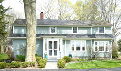 3011 W Blood Rd East Aurora NY-large-016-16-Exterior  Side-1498x1000-72dpi (1)
