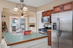 55 Benson Ave Buffalo NY 14224-large-007-5-Kitchen-1498x1000-72dpi
