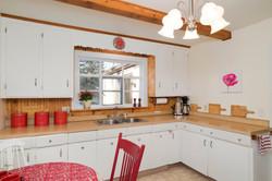 54 Hamlin Ave East Aurora NY-large-009-10-Kitchen-1498x1000-72dpi
